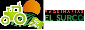 Maquinarias El Surco